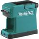 Makita DCM501Z 18V LXT / 12V max CXT Lithium-Ion Coffee Maker (Bare Tool)