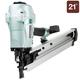 Metabo HPT NR90AC5M 2-3/8 in. to 3-1/2 in. Plastic Collated Framing Nailer (.113 in. - .162 in. Diameter)
