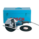 Factory Reconditioned Bosch 1364K-46 12 in. Abrasive Cutoff Machine Kit