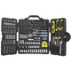 Stanley STMT73795 210-Piece Mixed Tool Set