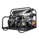 Simpson 65110 Super Brute 3500 PSI 5.5 GPM Gas Pressure Washer Powered by VANGUARD