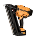 Factory Reconditioned Bostitch BCF28WWM1-R 20V MAX 4.0 Ah Lithium-Ion 28 Degree Wire Weld Framing Nailer Kit