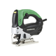 Metabo HPT CJ90VSTM 5.5 Amp Variable Speed D-Handle Jigsaw with Blower
