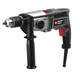 Porter-Cable PC70THD Tradesman 1/2 in. VSR 2-Speed Hammer Drill