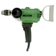 Metabo HPT D13M 6.2 Amp 1.2 in. Reversible Spade Drill