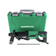 Metabo HPT DH26PFM 7.5 Amp 1 in. SDS Plus 3-Mode D-Handle Rotary Hammer