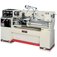 JET 321128 Lathe with ACU-RITE 200S and Taper Attachment