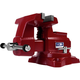Wilton 28815 Utility HD 6-1/2 in. Bench Vise