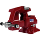 Wilton 28820 6-1/2 in. Utility Bench Vise