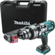 Makita XCS04ZK 18V LXT Lithium-Ion Brushless Rebar Cutter (Tool Only)