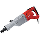 Milwaukee 5340-21 2 in. Spline Rotary Hammer with Case