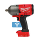 Factory Reconditioned Milwaukee 2862-80 M18 FUEL with ONEKEY High Torque Impact Wrench 1/2 in. Pin Detent (Tool Only)