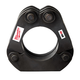 Milwaukee 49-16-2656B 2-1/2 in. IPS XL Ring for M18 FORCE LOGIC Long Throw Press Tool