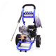 Pressure-Pro PP3225H Dirt Laser 3200 PSI 2.5 GPM Gas-Cold Water Pressure Washer with GC190 Honda Engine