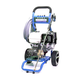 Pressure-Pro PP4240H Dirt Laser 4200 PSI 4.0 GPM Gas-Cold Water Pressure Washer with GX390 Honda Engine