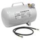 Quipall 5-TANK 5 Gallon Portable Air Tank