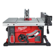 Factory Reconditioned Milwaukee 2736-80 M18 FUEL 8-1/4 in. Table Saw with One-Key (Tool Only)