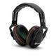 Husqvarna 531300089 Professional Headband Style Ear Muffs