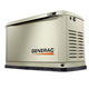 Generac 7171 Guardian 10kW Home Backup Generator (WiFi-Enabled)