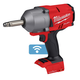Milwaukee 2769-20 M18 FUEL Lithium-Ion 1/2 in. Extended Anvil Controlled Torque Impact Wrench with ONE-KEY (Tool Only)