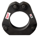 Milwaukee 49-16-2657B 3 in. IPS XL Ring for M18 FORCE LOGIC Long Throw Press Tool
