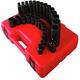 Sunex 3330 29-Piece 3/8 in. Drive 12-Point Metric Impact Socket Set