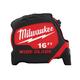 Milwaukee 48-22-0216 16 ft. Wide Blade Tape Measure
