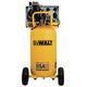Dewalt DXCM251 25 Gallon 200 PSI Portable Vertical Electric Air Compressor