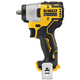 Dewalt DCF902B XTREME 12V MAX Brushless 3/8 in. Cordless Lithium-Ion Impact Wrench (Tool Only)
