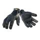 CLC 130L Large Flex-Grip Subcontractor Gloves