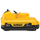 Dewalt DCB124 12V MAX 3 Ah Lithium-Ion Battery