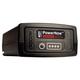 Oregon 545938 PowerNow Endurance 40V MAX 2.4 Ah Lithium-Ion Battery