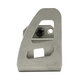 Milwaukee 48-67-0015 Belt Clip for M18 Cordless Tools