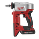 Factory Reconditioned Milwaukee 2632-82 M18 18V Cordless Lithium-Ion ProPEX Expansion Tool Kit