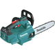 Makita XCU08Z 18V X2 (36V) LXT Lithium-Ion Brushless Cordless 14 in. Top Handle Chain Saw (Tool Only)
