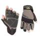 CLC 140X Extra Large Flex-Grip Pro Framer XC Gloves