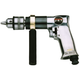 JET JSM-704 1/2 in. 800 RPM Reversible Air Drill
