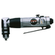 JET JSM-709R 3/8 in. Reversible Right Angle Head Air Drill