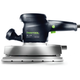 Festool 567696 Orbital Finish Sander