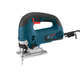 Factory Reconditioned Bosch JS365-RT 6.5 Amp Top-Handle Jigsaw Kit
