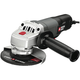 Porter-Cable PC60TPAG Tradesman 4-1/2 in. Small Angle Grinder with Paddle Switch