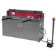 JET 756203 16 Gauge x 52 in. Pneumatic Power Shear