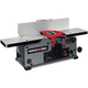 Factory Reconditioned Porter-Cable PC160JTR 2-Blade 120V 6 in. Bench Jointer