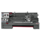 JET 321565 Lathe with Taper Attachment