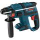 Bosch RHH180B 18V Cordless Lithium-Ion 3/4 in. SDS-Plus Rotary Hammer (Bare Tool)