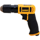 Dewalt DWMT70786L 3/8 in. Keyless Chuck Reversible Air Drill