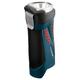 Bosch FL11A 12V Litheon LED Flashlight (Tool Only)