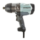 Hitachi WR22SE 8.3 Amp 3/4 in. Drive AC Brushless Motor Impact Wrench