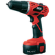 Skil 2250-01 14.4V Cordless 3/8 in. Drill Driver Kit