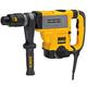 Dewalt D25651K 1-3/4 in. Spline Combination Hammer with CTC
